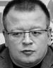 Борисова отвлекли. Прокуратура занялась делами МБУ «Зеленстрой»