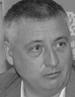 Денис Волков: Регион должен вооружиться позицией Владимира Путина