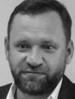 Максим Симонов: Футбола будет больше, футбол станет лучше!