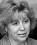 Татьяна Солоднева: Вместе мы сможем сохранить здоровье подрастающему поколению