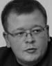 Клятва «Зеленстроя». Борисов не решился лично подписываться под обещаниями своего МБУ