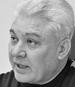 Слово за Оразовым. Разоблачения Хинштейна создают проблемы губернатору