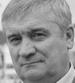 Воропаев вне COVID-19. Депутат продолжает создавать условия для пандемии