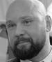 Крепостные Кошелева. Прокуратура освободила дольщиков КПС от уплаты «оброка» при расторжении договоров