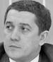 Оферта на самоуничтожение. Акционерам «Самарагаза» предстоит взвесить ситуацию с неплатежами «Газпрома&raqu