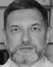 Алексей Кирсанов: Нет способа остановить пандемию, кроме вакцинации