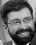 Шанс для свидетелей. АСВ намекает органам управления АКБ «сдать» своего бенефициара