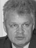 Праймериз в запросе избирателей. Виктор Казаков поблагодарил сторонников за участие в праймериз