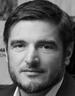 Алексей Степанов: Развитие региона определяют граждане