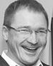 Кипр, сенатор или губернатор. Александр Милеев может выбрать любое продолжение политической карьеры