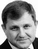 Александр Довгомеля проявил интерес к земельным спорам Портпоселка