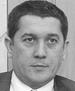 Независимость Коротких. Бьет по губернатору Азарову на федеральном уровне