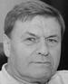 Борис Ардалин: Комсомол дал нам прекрасную школу
