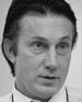 Не вовремя. Президент ТАУ Игорь Богданов подал в суд на минлесхоз
