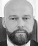 Юрист-могильщик. Михаилу Смирнову предстоит общение с СВГК и Самарагазом