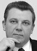 Сергей Сычев считает «Единую Россию» партией победителей