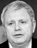 Вхождение Роснефти в регион может ускорить уход Константина Титова