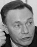 Находящийся под стражей мэр Тольятти продолжает сохранять свои полномочия