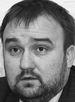 Прокуратура намерена возбудить дело о преднамеренном банкротстве «Фосфора&raq