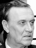 «Единой России» требуется антикризисное управление