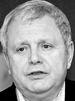 Константин Титов пытается укрепить пошатнувшиеся позиции, опираясь на ОПЦ «Жи