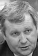 Руководство Тольяттикаучука готово потратиться на судебные издержки, лишь бы не инд
