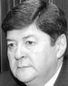 Группа «СОК» внедрилась во все ключевые структуры Тольятти