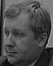 Генеральный директор Тольяттикаучука решил судиться с «Хронографом»