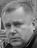 Виталий Зыков о новом губернаторе: ставка сделана правильно