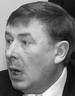 Владимир Бондаренко занялся штабной работой