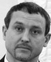 СОК обкатывает новые выборные технологии в Октябрьске