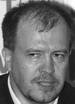 Андрей Калядин уступил место Ивану Скрыльнику