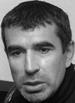 Владимир Аветисян может попасть в Госдуму по спискам «Справедливой России&raq