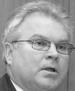 Бывший прокурор участвует в создании следственного управления