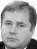 Виталий Зыков обозначил пути вывода Тольятти из системного кризиса