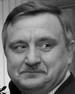 Управлять бюджетом Сызрани становится все выгоднее