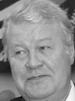 Каданникова лишили контрольного пакета в НТБ