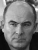 Опальный Павел Анисимов вновь занялся общественной деятельностью