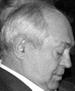 Прекращено уголовное дело в отношении Владимира Махлая