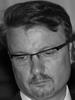 Переход Германа Грефа в Сбербанк может привести к отставке Виктора Щуренкова