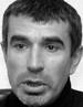 Группу «СОК» и Волгабурмаш пытаются вытеснить с регионального поля