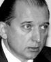 Владимир Артяков взял ситуацию в Тольятти под контроль