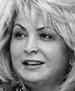 Елена Ванеева: Граждане должны доверять налоговой инспекции
