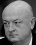 Министр без полномочий. Павел Иванов лишен возможности выбирать банки