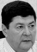 Сергей Очиров: Надо самим работать, не уповая на визиты губернатора