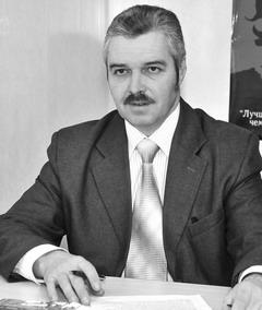 Константин Безлепкин: