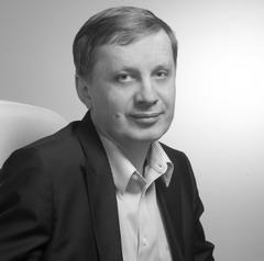 Марат Имаметдинов: