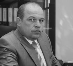 Маневр Шиницина