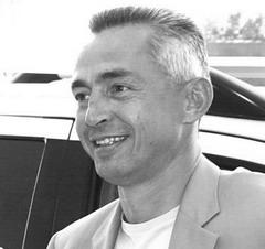 Межа Сердюкова