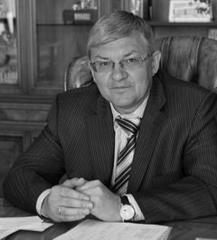 Андрей Половинкин: